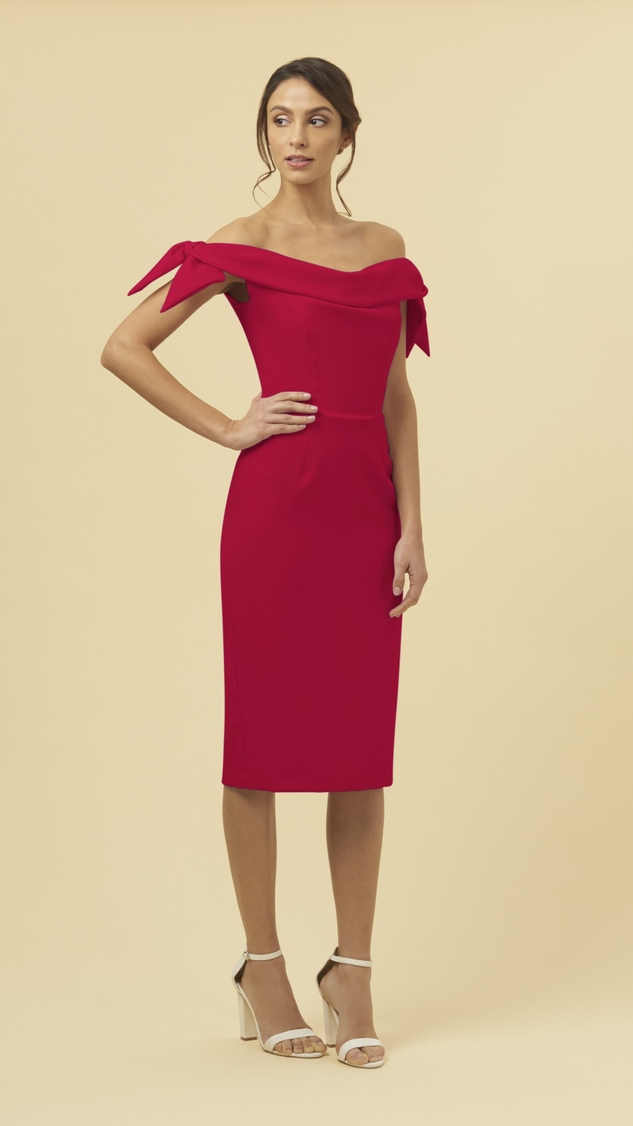 the-pretty-dress-company-tilly-off-the-shoulder-bow-pencil-dress-p194-10899_image.jpg