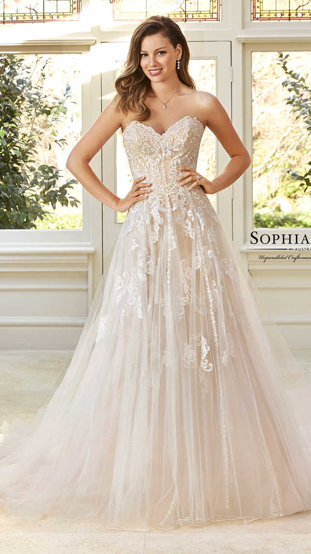 £1755 - Size 14