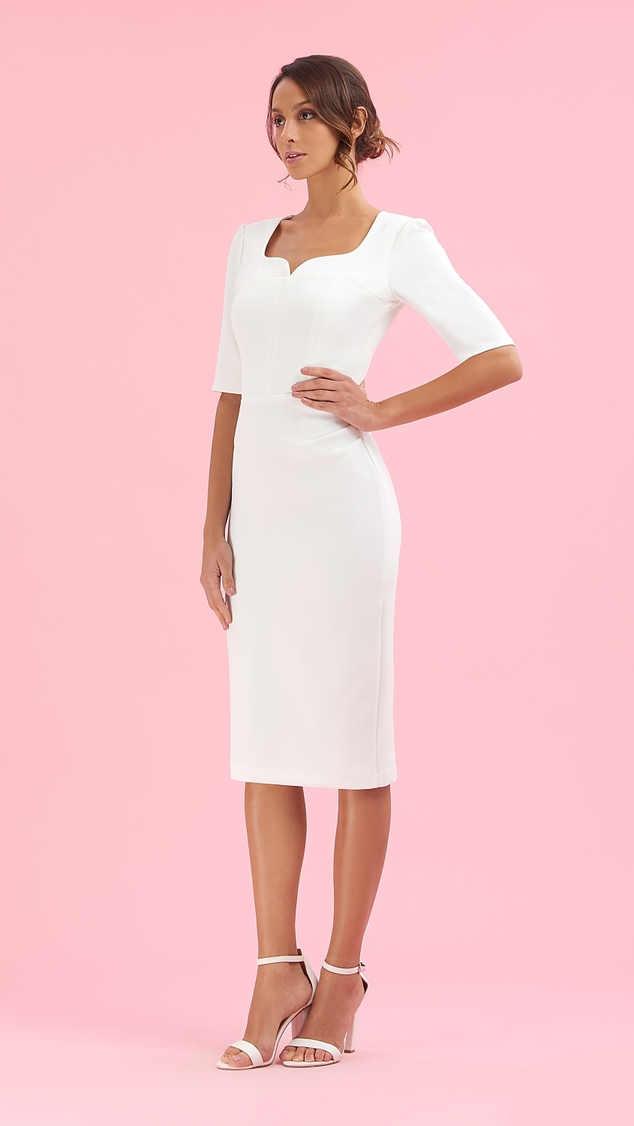 the-pretty-dress-company-charlotte-mid-sleeve-pencil-dress-p185-9205_image.jpg