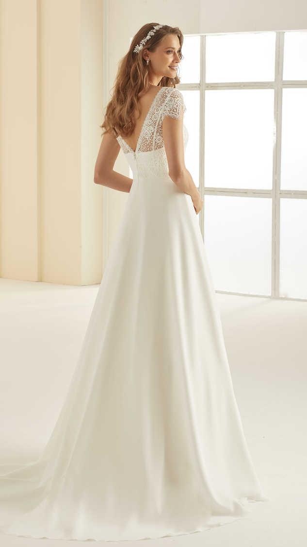 bianco-evento-bridal-dress-natalie-_3__2