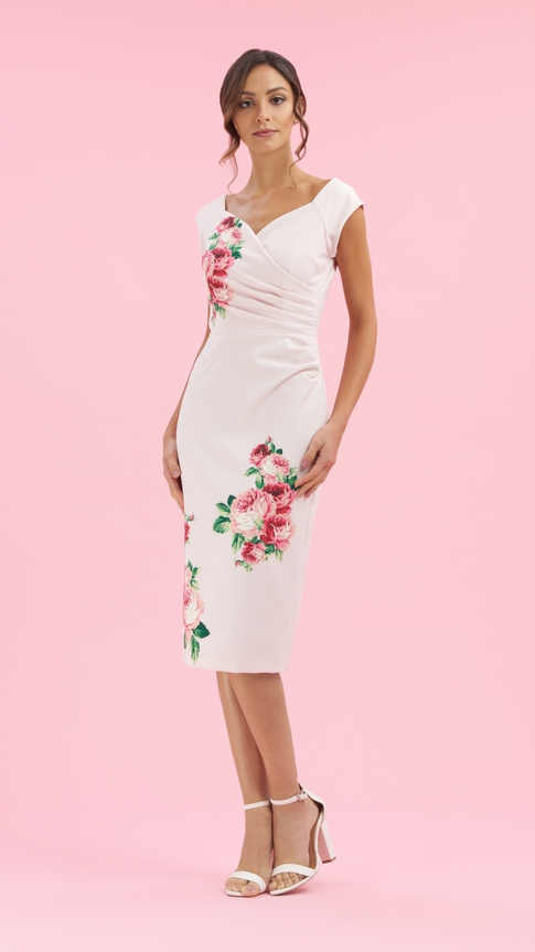 the-pretty-dress-company-vivi-lamour-pencil-dress-p161-11781_image.jpg