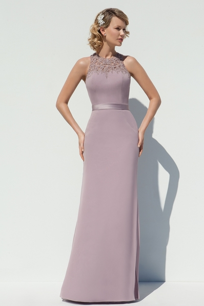mark-lesley-bridesmade-dresses-1414-f.pn