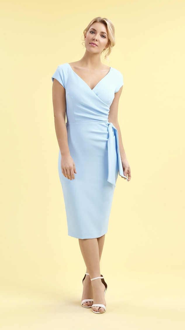 the-pretty-dress-company-hourglass-faux-wrap-pencil-dress-p202-11289_image.jpg
