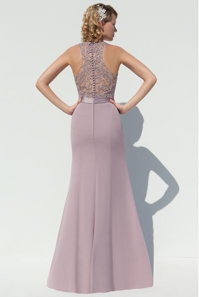 mark-lesley-bridesmade-dresses-1414-b.pn