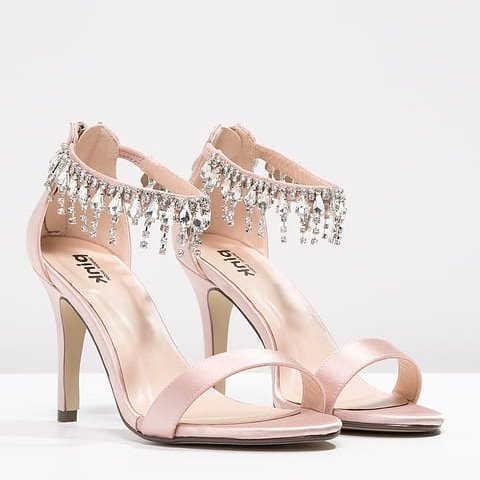 Paradox-London-Pink-Woman-TAMARA-sandals-met-hoge-hak-Rosa-High-heels-wQOcoX0_1567_edited_edited.jpg