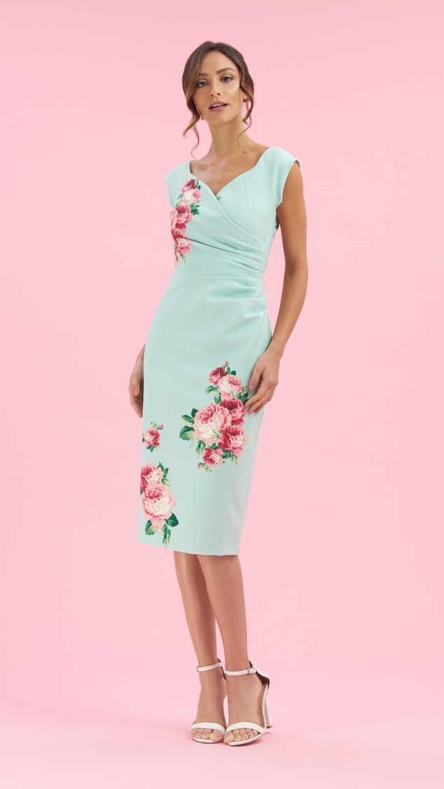 the-pretty-dress-company-vivi-lamour-pencil-dress-p161-11753_image.jpg