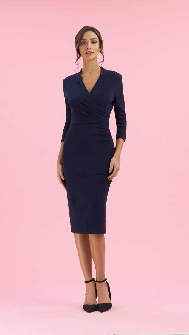 the-pretty-dress-company-tegan-wrap-top-pencil-dress-p167-9575_image.jpg