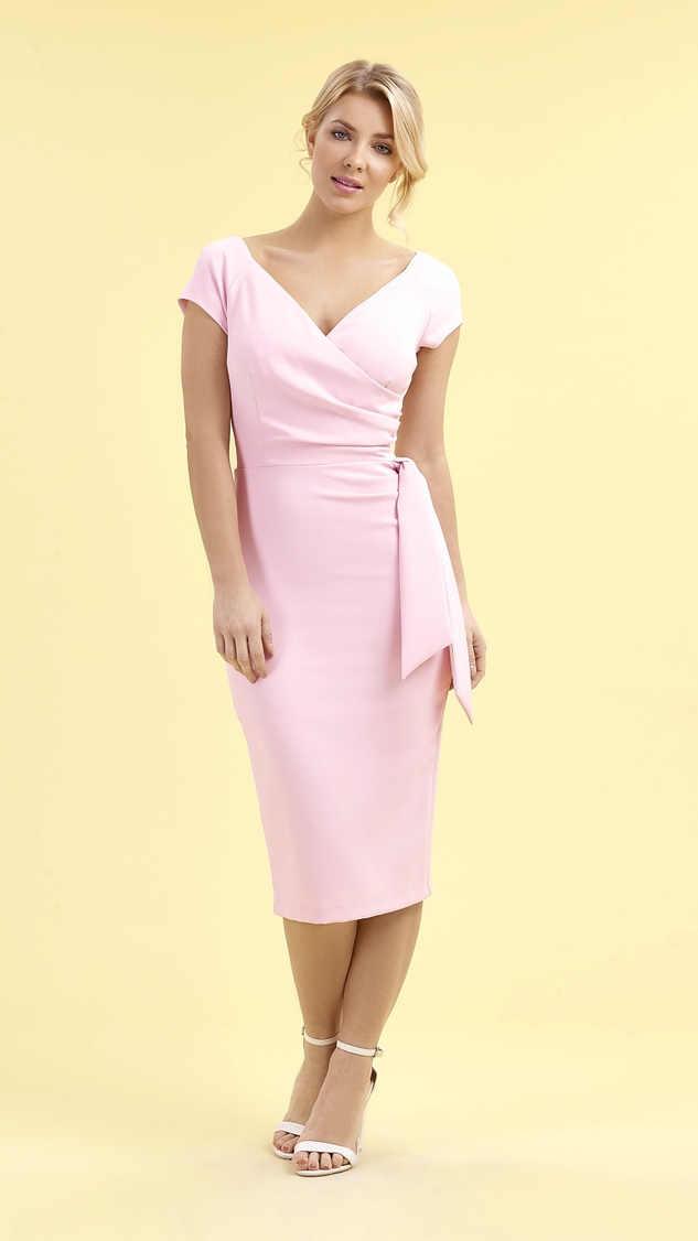 the-pretty-dress-company-hourglass-faux-wrap-pencil-dress-p202-11253_image.jpg