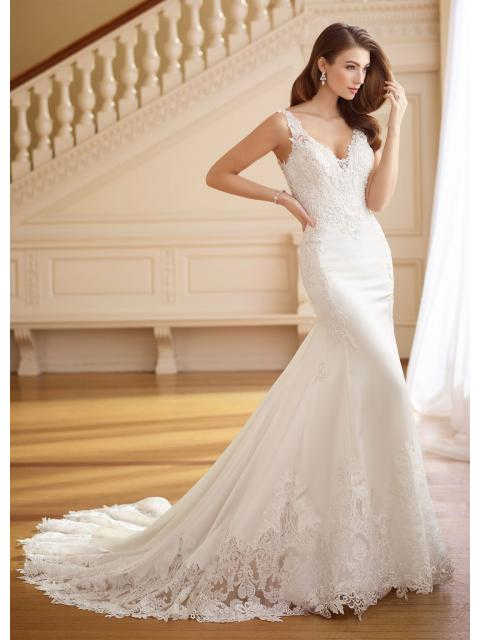 £1920 - Size 16