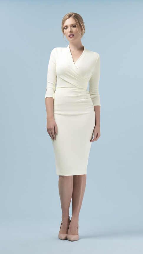 the-pretty-dress-company-tegan-wrap-top-pencil-dress-p167-8420_image.jpg