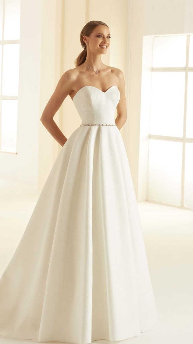 bianco_evento_bridal_dress_isolde_1__1.j