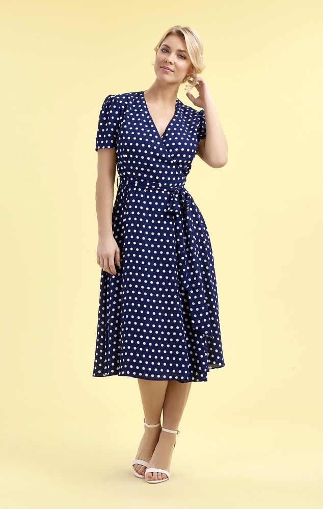 the-pretty-dress-company-1940s-navy-ivory-polka-dot-wrap-dress-p219-11307_medium.jpg