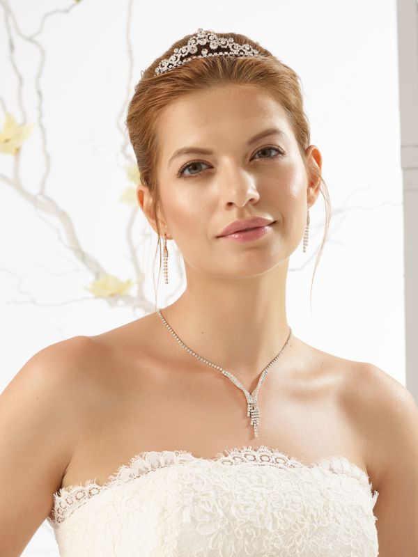D13_conf_BiancoEvento_jewelry_01_6.jpg