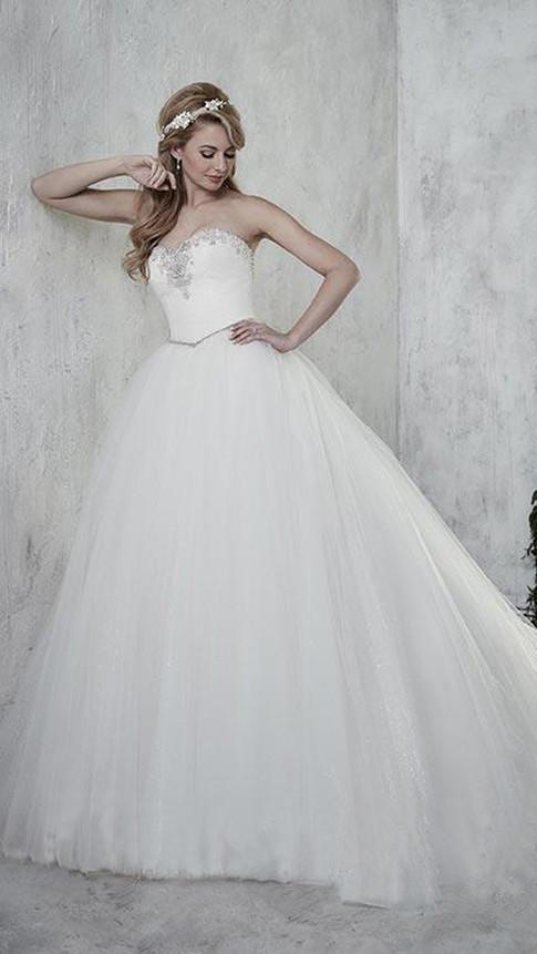 christina-wu-15609-wedding-dress-01.2114