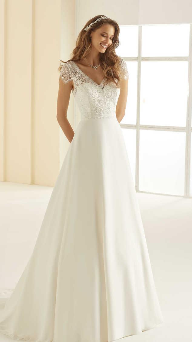bianco-evento-bridal-dress-natalie-_1__2