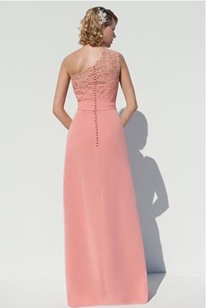 mark-lesley-bridesmade-dresses-1412-b.pn