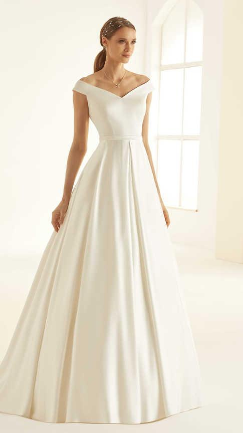 bianco-evento-bridal-dress-esmeralda-_1_