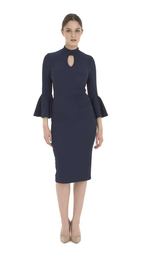 the-pretty-dress-company-lais-pencil-dress-p124-5340_image.jpg