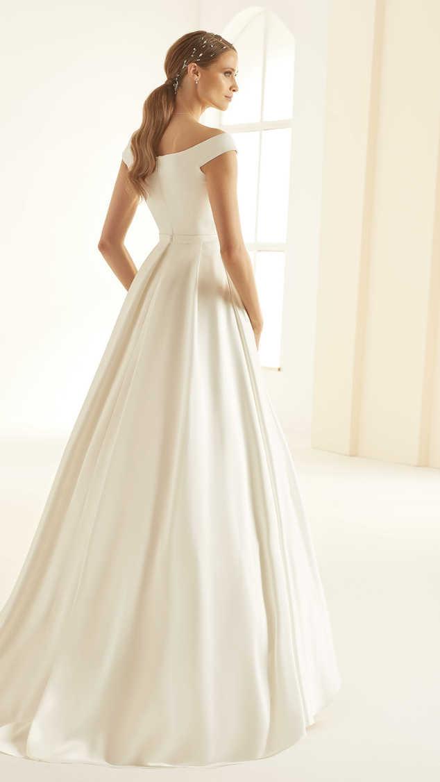 bianco-evento-bridal-dress-esmeralda-_3_