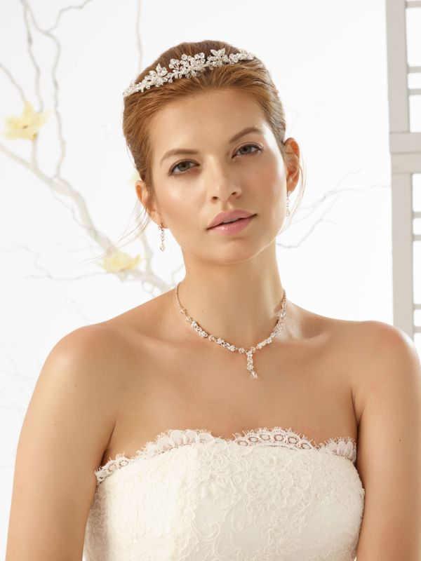 D39_conf_BiancoEvento_jewelry_01_6.jpg
