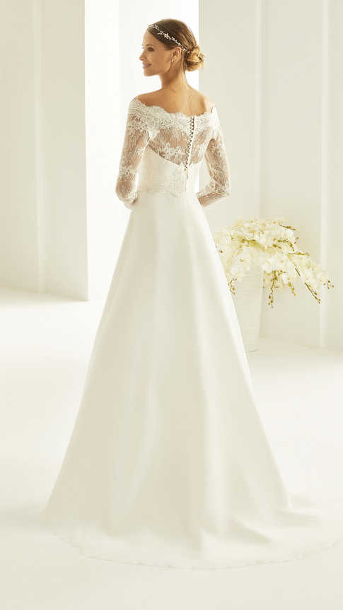 heidi-3-bianco-evento-bridal-dress-15483