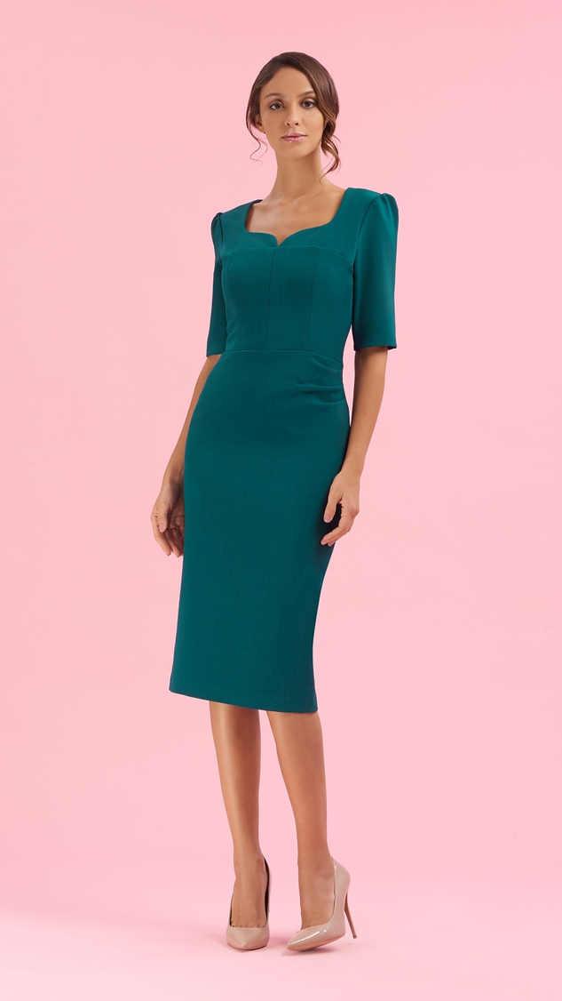 the-pretty-dress-company-charlotte-mid-sleeve-pencil-dress-p185-9879_image.jpg