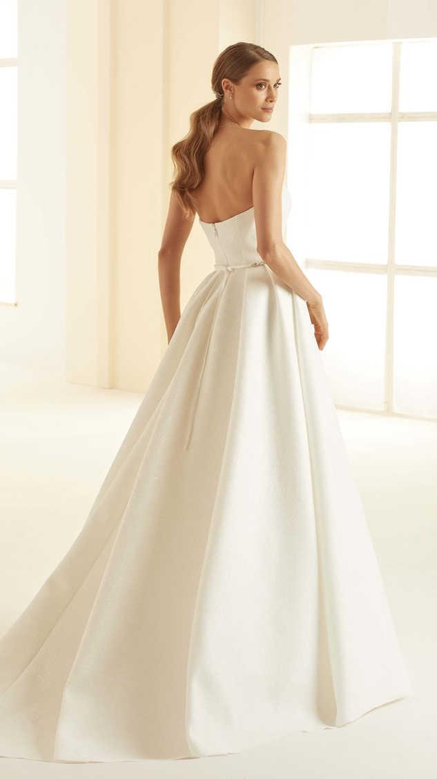 bianco_evento_bridal_dress_isolde_3__1.j