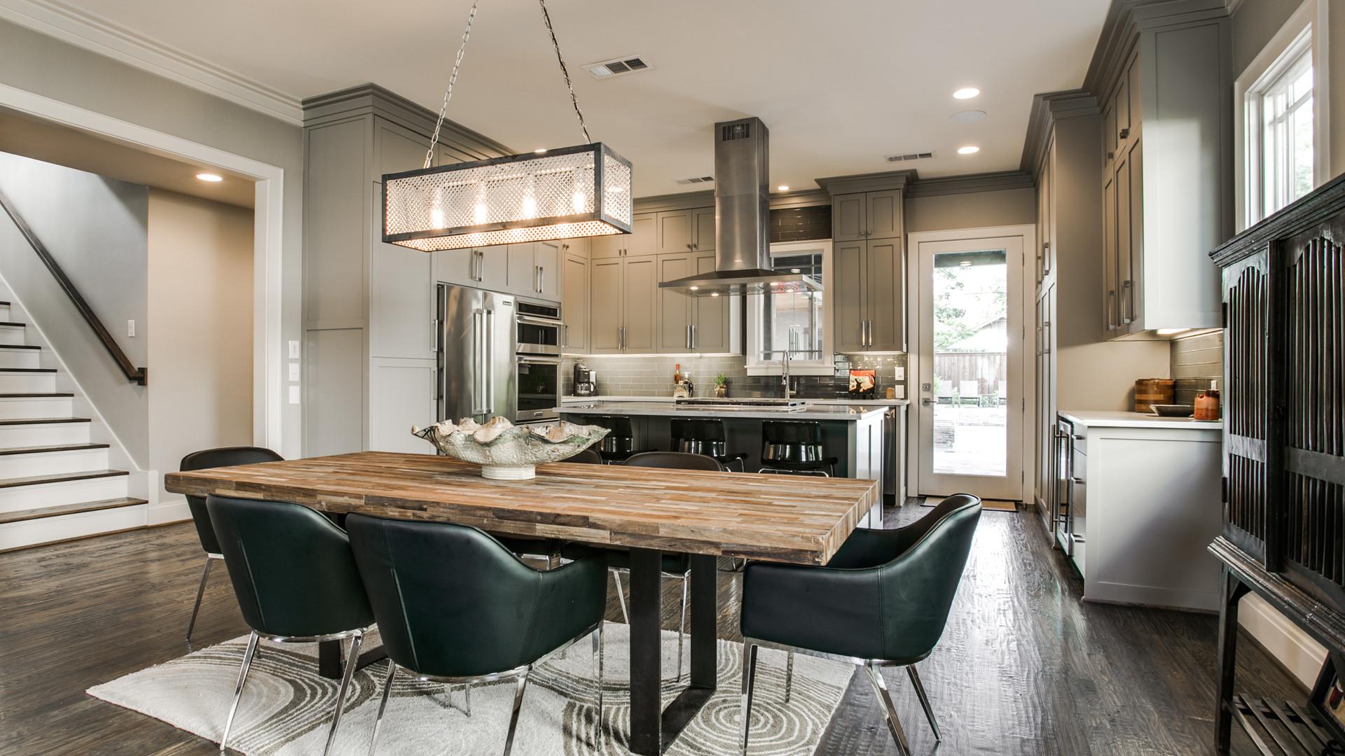 5435-willis dining kitchen.jpg