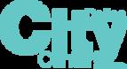 DCC Teal Logo.png