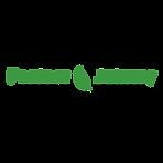 logo1000_1000px.png