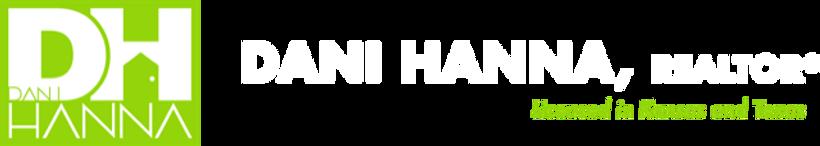 Dani Header2.png