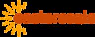 easterseals-100-logo.png