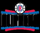 los-angeles-clippers-logo-transparent.pn