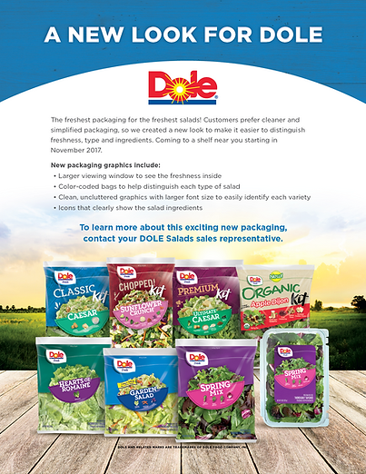 Dole salad pack.png