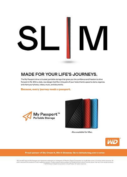 WD My Passport - SLIM.png