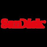 sandisk-vector-logo.png