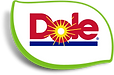 dole-leaf.07298b1f16912348766eb05152a7df