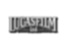 lucasfilm-logo.png