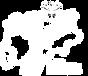 Logo BIM vett-01.png