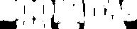 IST0014_2020_Mutua_Logo200anni_ITA_Bianco.png