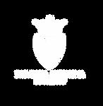 LOGHI POPLAR 2020-01.png