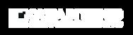 logo Cassa di Trento-stampa tipografica-