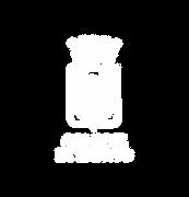LOGHI POPLAR 2020-02.png