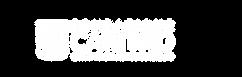 LOGHI POPLAR 2020-04.png