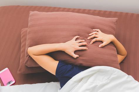 De 9 beste tips bij PMS