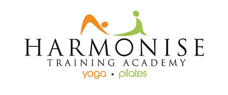Harmonise NEW logo 2016.jpg