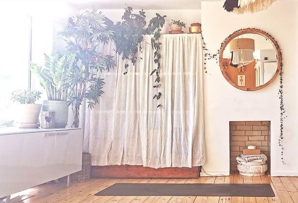 new home studio pic.jpg