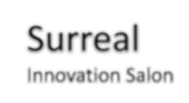 surreal innovation logo without image.pn