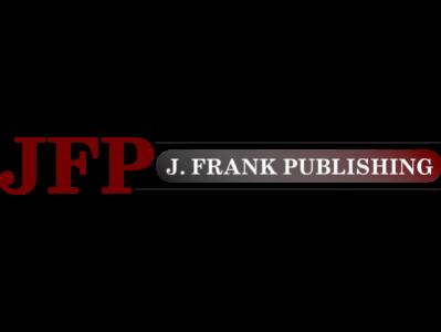 Company Spotlight: J. Frank Publishing, Inc.