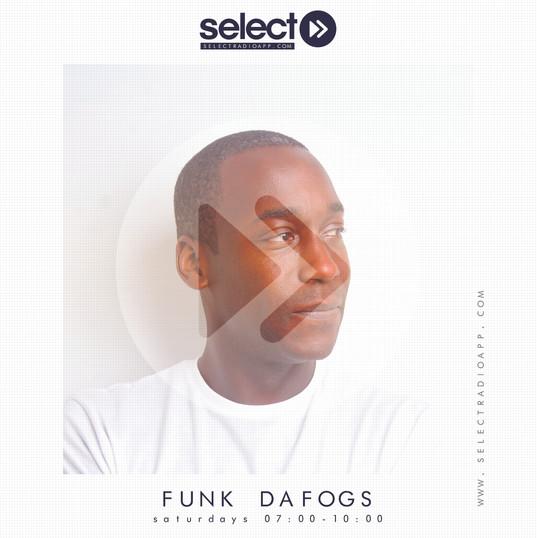 Funk Dafogs.jpg